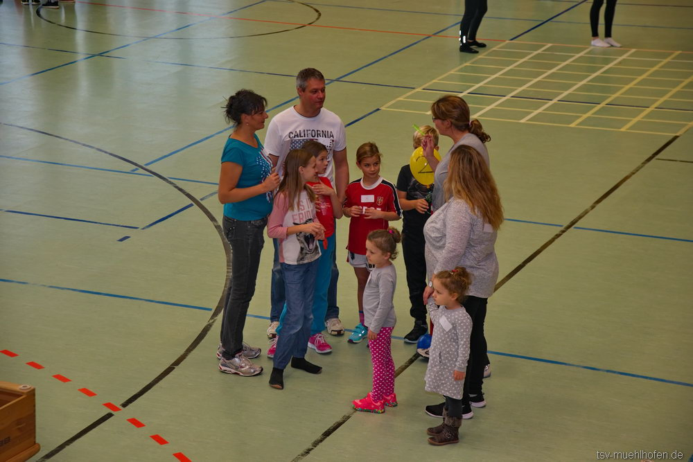 20161127 Nikolausfeier TSV Mühlhofen 013
