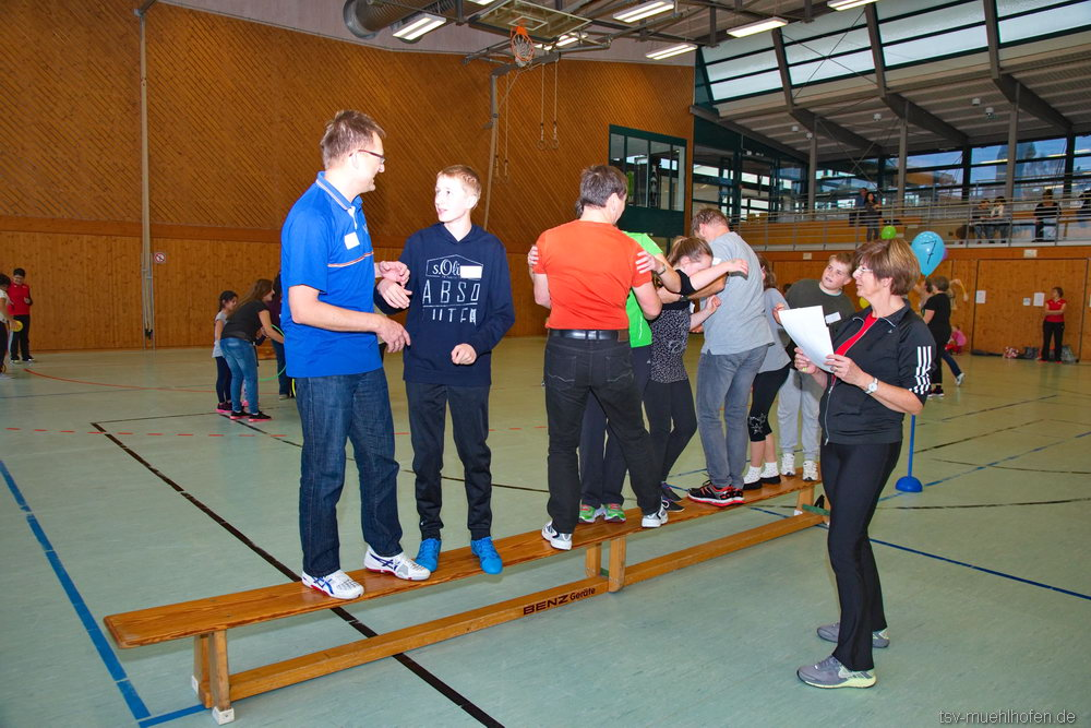 20161127 Nikolausfeier TSV Mühlhofen 027
