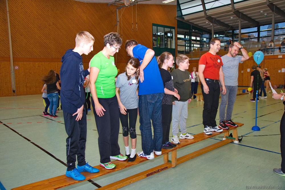 20161127 Nikolausfeier TSV Mühlhofen 028