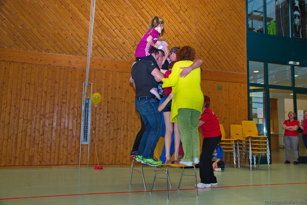 20161127 Nikolausfeier TSV Mühlhofen 035