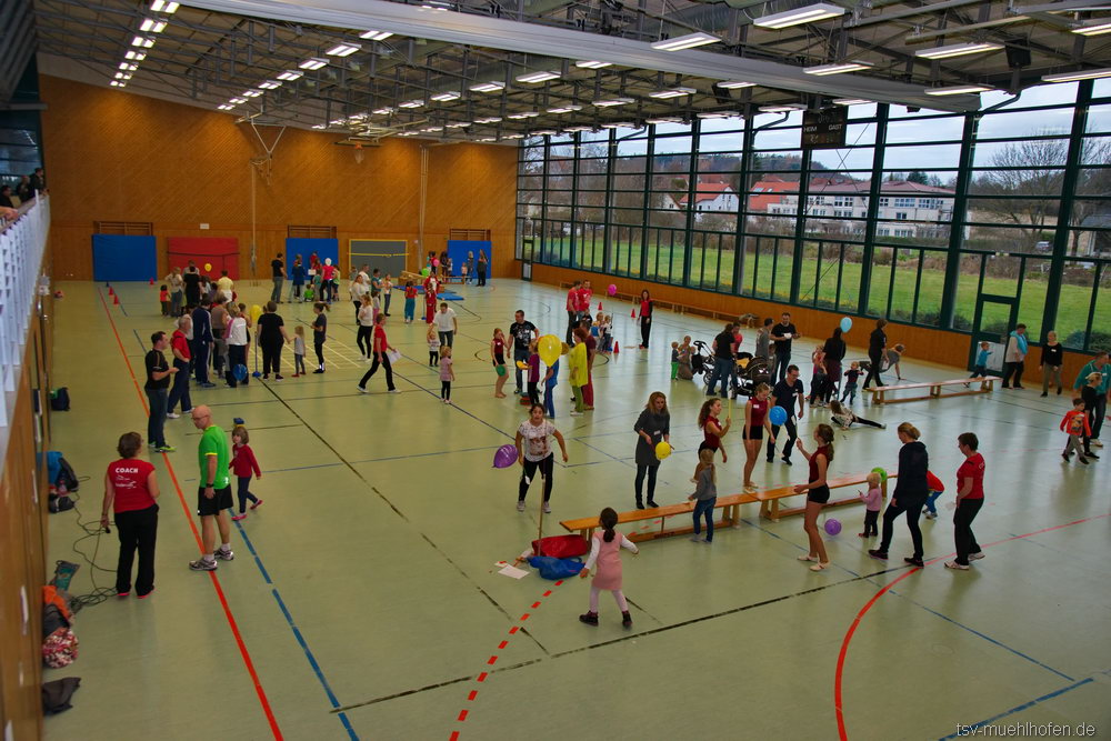 20161127 Nikolausfeier TSV Mühlhofen 046
