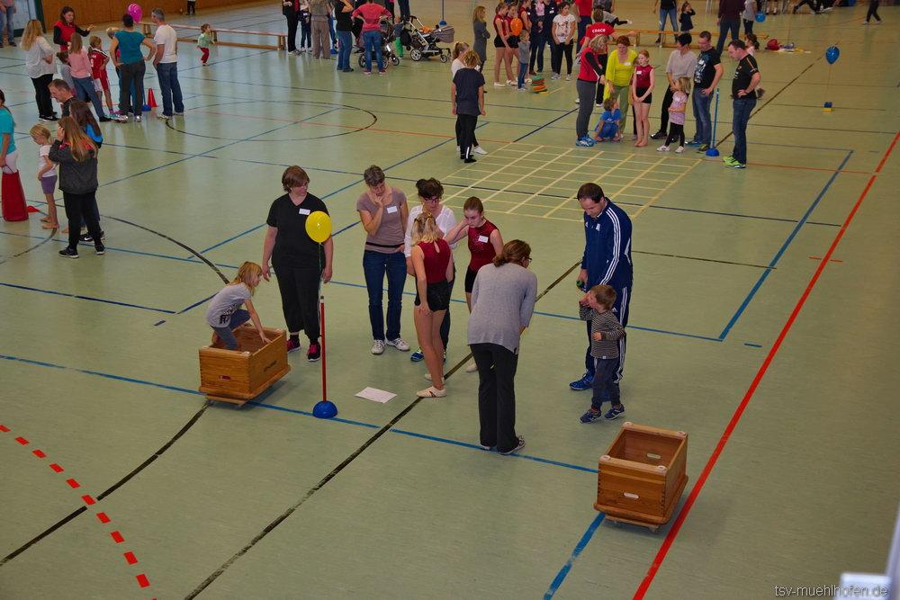 20161127 Nikolausfeier TSV Mühlhofen 052