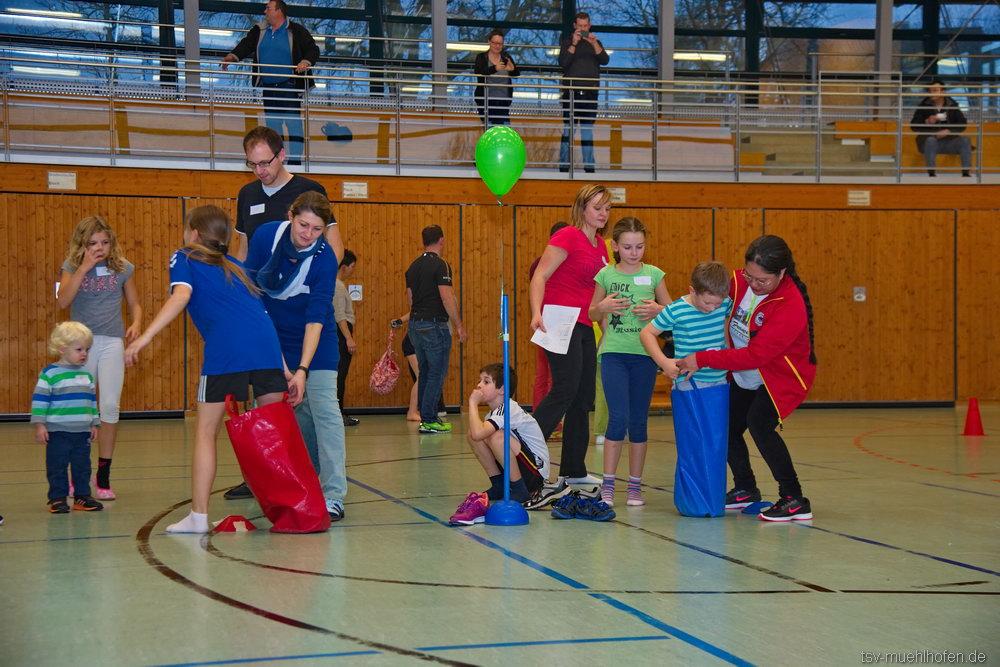 20161127 Nikolausfeier TSV Mühlhofen 060