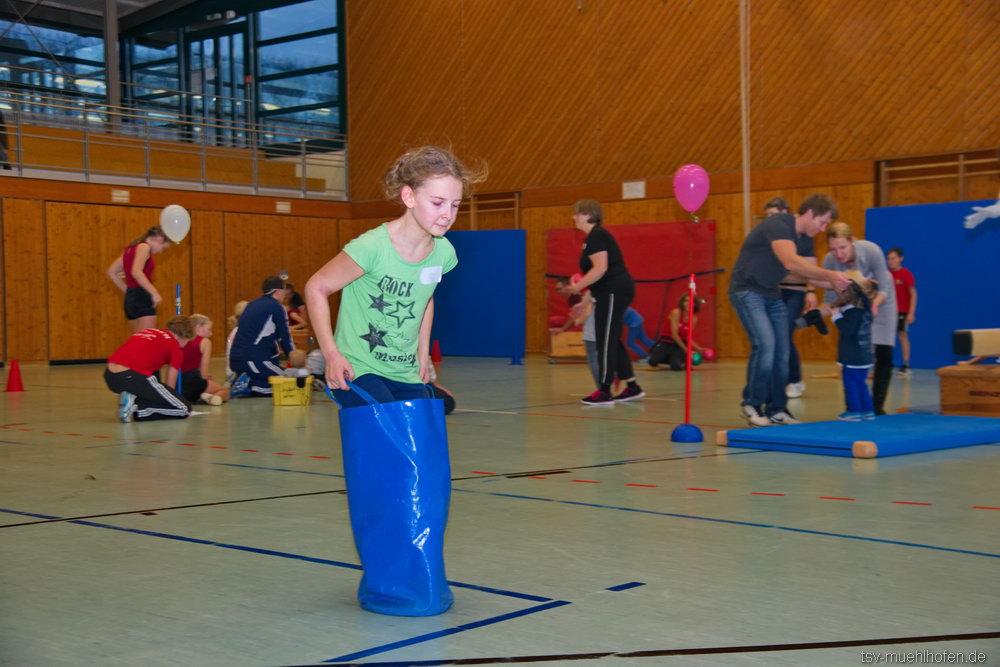 20161127 Nikolausfeier TSV Mühlhofen 063