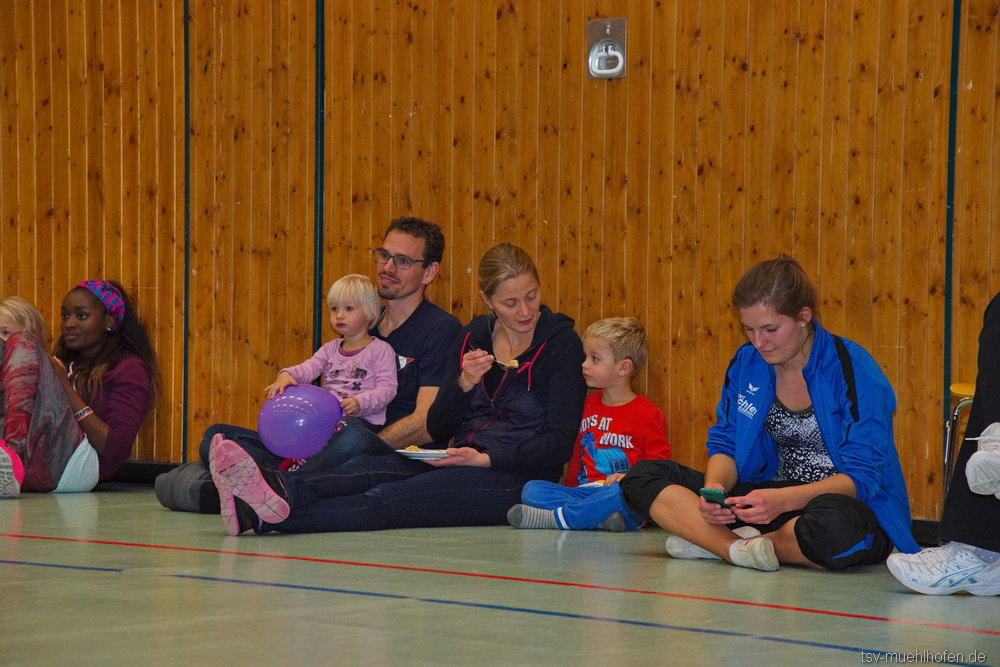 20161127 Nikolausfeier TSV Mühlhofen 186