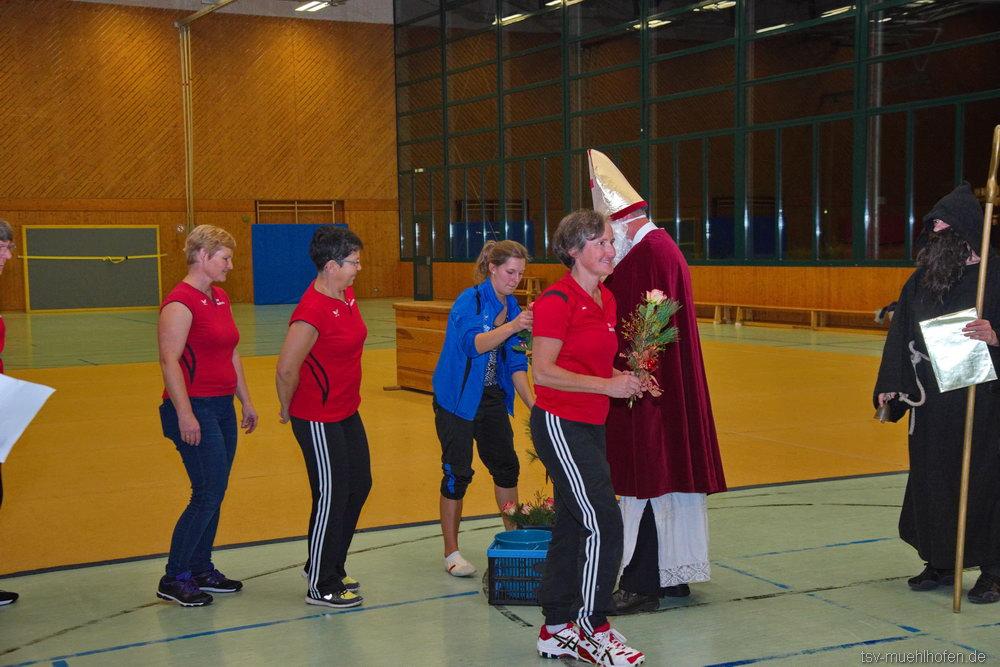 20161127 Nikolausfeier TSV Mühlhofen 193
