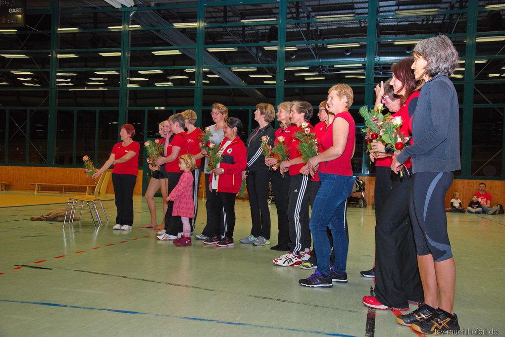 20161127 Nikolausfeier TSV Mühlhofen 200