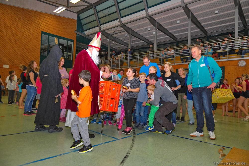 20161127 Nikolausfeier TSV Mühlhofen 209